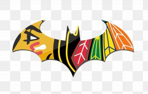 Chicago Skyline - Chicago Blackhawks United Center National Hockey League Rockford IceHogs Pittsburgh Penguins PNG