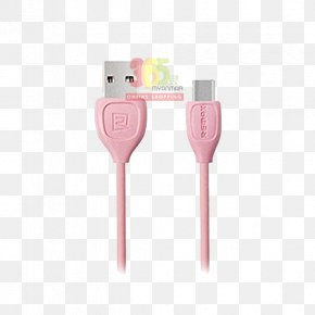 Macbook - Electrical Cable MacBook USB-C Data Cable PNG