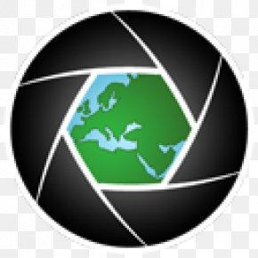 Globe - /m/02j71 Globe Page Logo Travel PNG