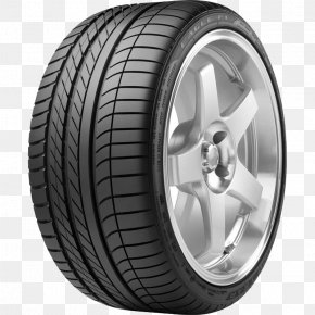 Car Tire Repair - Car Goodyear Tire And Rubber Company Vehicle Automobile Repair Shop PNG