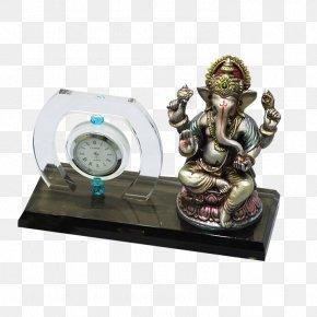 Diwali - Figurine PNG