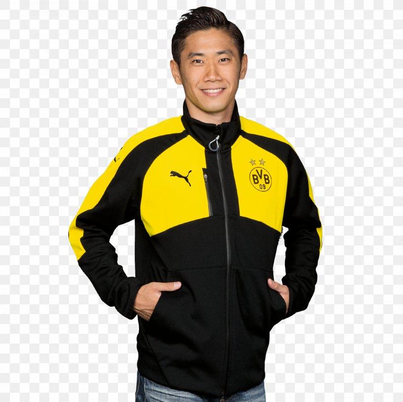 Hoodie T Shirt Borussia Dortmund Jacket Png 1600x1600px Hoodie Borussia Dortmund Coupon Fan Fan Shop Download