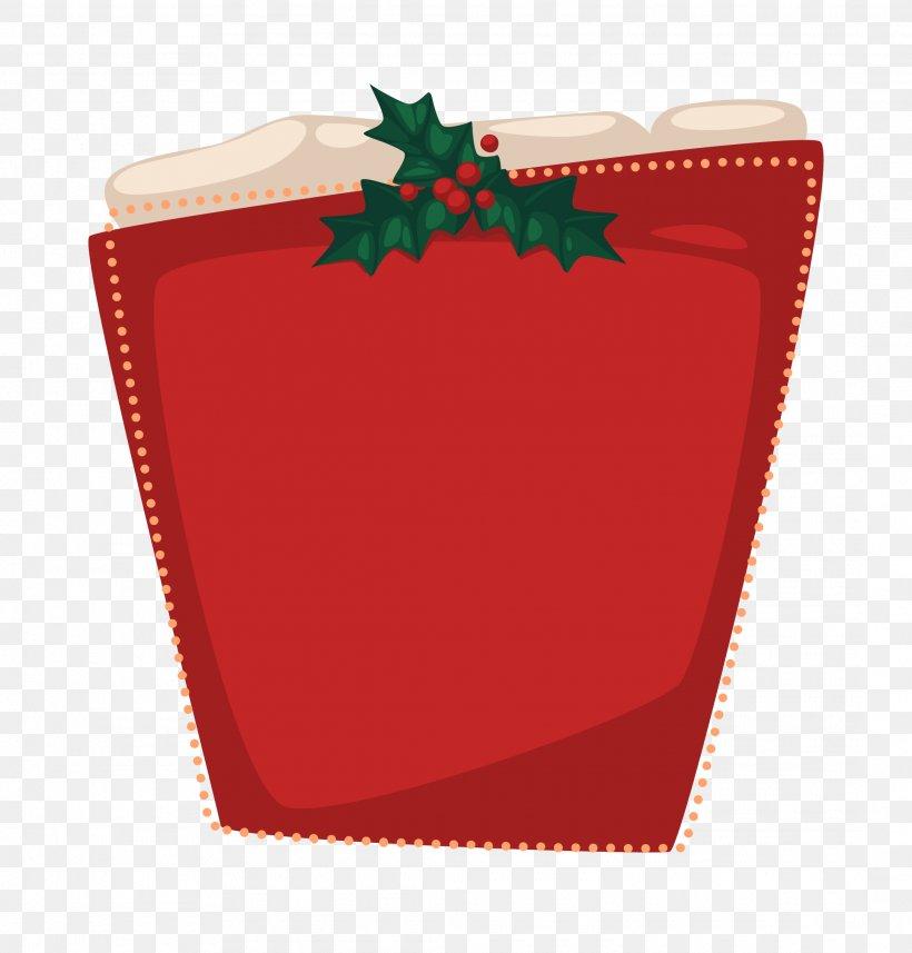 Christmas Gift Gratis Icon Png 2175x2275px Christmas