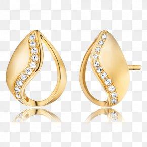 Jewellery - Earring Jewellery Sterling Silver Jeweler Christ PNG