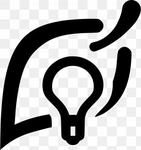 Energy - Energy Conservation Electricity Electric Power Clip Art PNG
