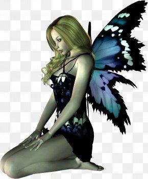 Fairy - Fairy Blog Clip Art PNG