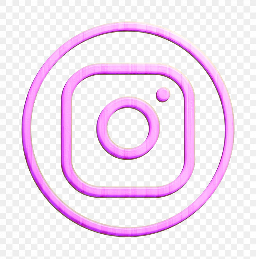 Instagram Icon Pictures Icon Png 1202x1214px Instagram Icon Pictures Icon Pink Symbol Download Free
