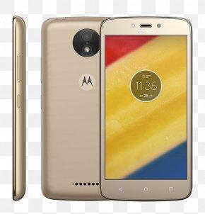 Smartphone - Moto G4 मोटोरोला मोटो सी प्लस Smartphone Price 4G PNG