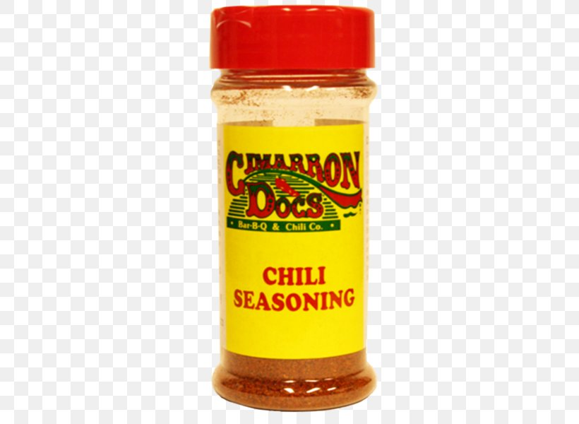 Seasoning Barbecue Chili Con Carne Spice Rub Ribs, PNG, 450x600px, Seasoning, Barbecue, Bbq Smoker, Chicken As Food, Chili Con Carne Download Free