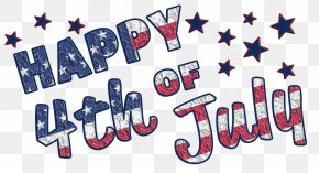 United States - United States Independence Day Public Holiday Clip Art PNG