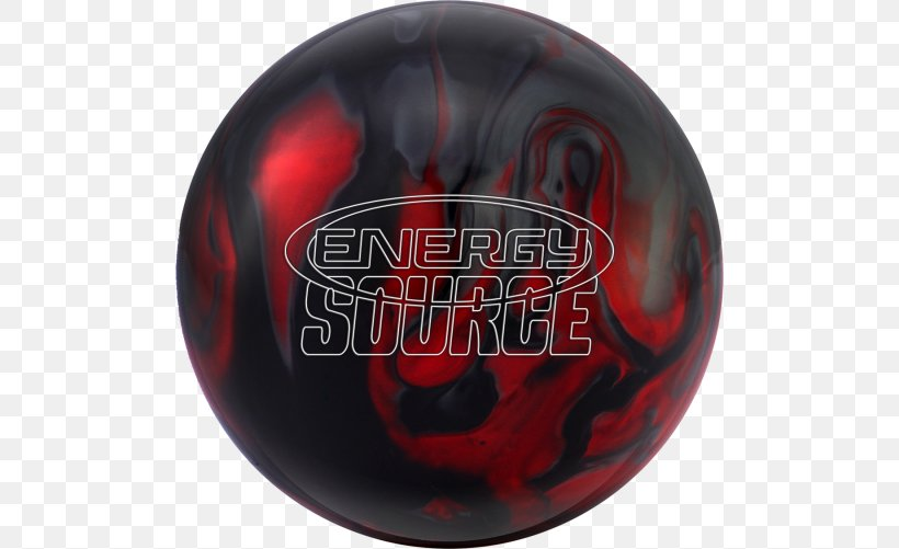 Bowling Balls Motorcycle Helmets Ebonite Energy, PNG, 500x501px, Bowling Balls, Ball, Bowling, Bowling Ball, Bowling Equipment Download Free