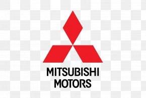 Pacific Auto Center >> Mitsubishi Motors Car Logo Vector Graphics Png 1200x1283px