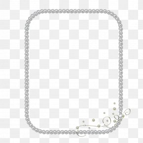 Chain Film Frame - Picture Frame Frame PNG