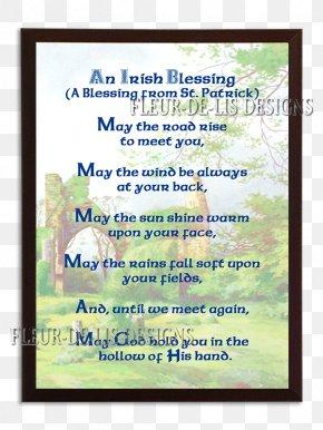 Saint Patrick's Day - Guinness Saint Patrick's Day Irish People Shamrock Potato Cake PNG
