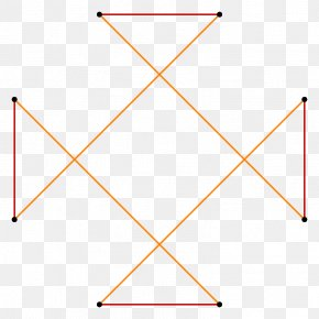 Polygon - Regular Polygon Rectangle Triangle Octagram PNG