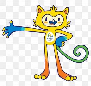 Olympic Rings - Rio De Janeiro 2016 Summer Olympics 2020 Summer Olympics 2016 Summer Paralympics Olympic Games PNG