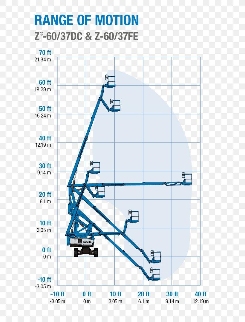 97 Peterbilt Wiring Diagram