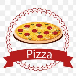 Pizza Sign - Pizza Italian Cuisine Italian Soda PNG