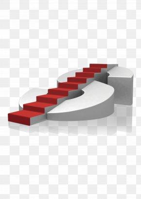 Stairs - Stairs U53f0u9636 PNG