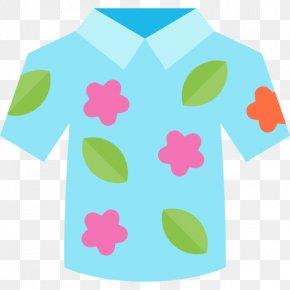 Hawaiian - Aloha Shirt Hawaiian PNG