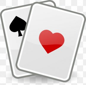 Card Flying - Contract Bridge Playing Card Clip Art Card Game PNG