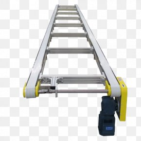 Belt - Conveyor System Conveyor Belt Timing Belt Chain Conveyor PNG