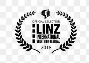 Metro Manila Film Festival Winners - Film Director Documentary Film Film Screening Festival PNG