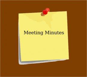 Minutes Cliparts - Minutes Meeting Free Content Clip Art PNG