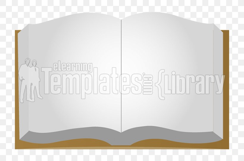 Paper Brand Font, PNG, 720x540px, Paper, Brand, Text