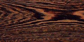 Wood - Wood Grain Texture Mapping Download PNG