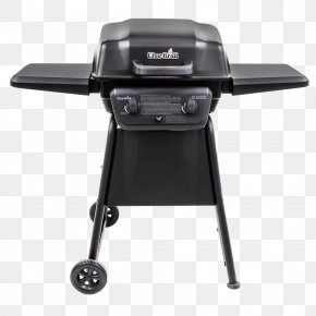 Bbq Grill - Barbecue Char-Broil Classic 463874717 Grilling Gas Burner PNG
