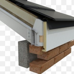 Roof Tiles - Roof Tiles Slate Material PNG