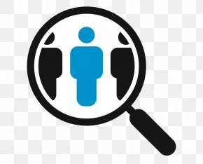 Magnifying Glass - Vector Graphics Magnifying Glass Illustration PNG