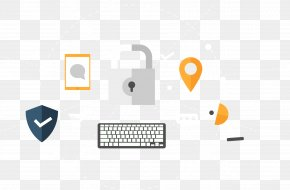 Security - Web Development Responsive Web Design Web Hosting Service Computer Security PNG