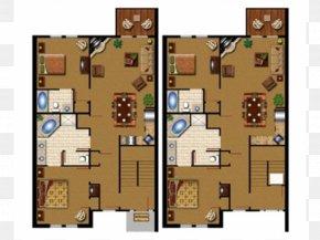 House - Williamsburg Plantation Resort House The Historic Powhatan Resort By Diamond Resorts PNG
