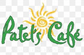 Ice Cream - Indian Cuisine Street Food Cafe Ice Cream Juice PNG