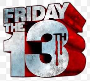 Taron Egerton - Jason Voorhees Friday The 13th: The Game YouTube Logo PNG