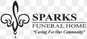 Cemetery - Sparks Funeral Home Cemetery Condolences Obituary PNG