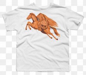 Headless Horseman - The Legend Of Sleepy Hollow Ichabod Crane Headless Horseman PNG