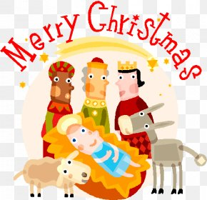 Christmas - Church Of The Nativity Nativity Scene Nativity Of Jesus Christmas Bible PNG