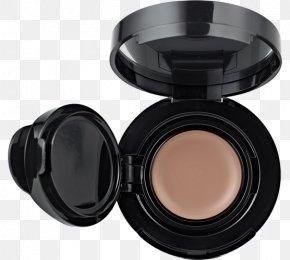 Face - Eye Shadow Eyebrow Mascara Face Eye Liner PNG