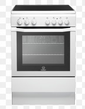 Oven - Hob Electric Cooker Cooking Ranges Gas Stove PNG
