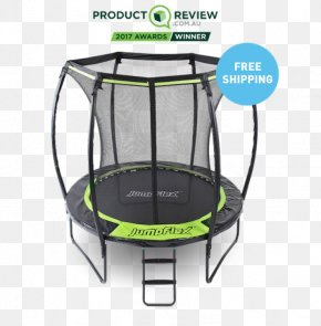 Professional Trampoline Jumping - Vuly Trampolines Jumping Trampoline Safety Net Enclosure Trampette PNG