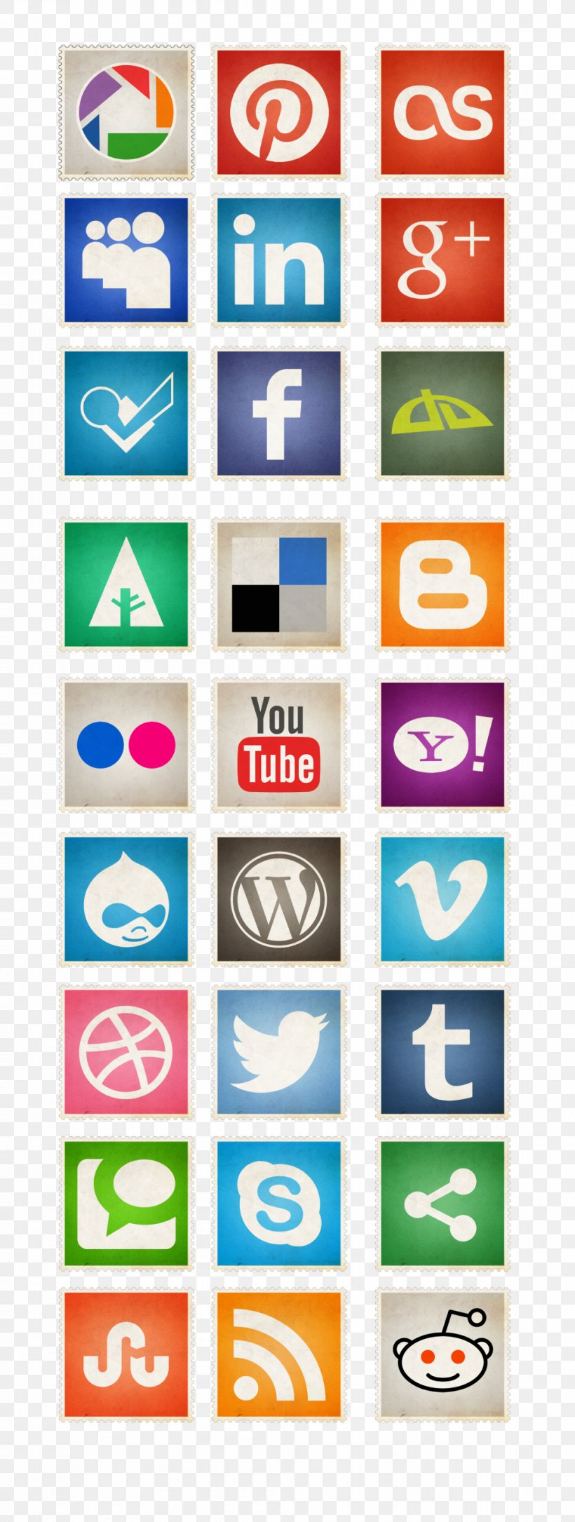 Icon Design Stock Website Icon, PNG, 1005x2660px, Stock, Area, Brand, Button, Display Advertising Download Free