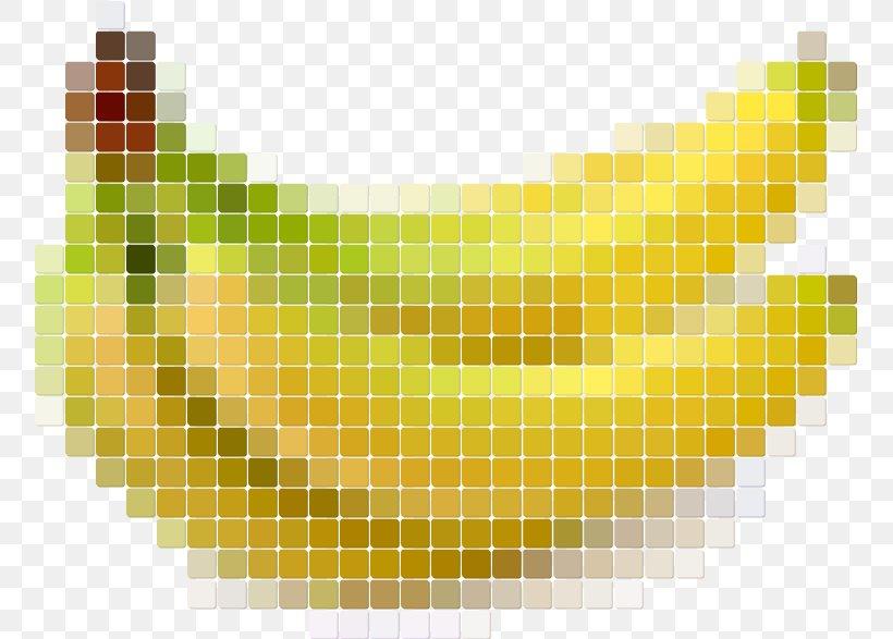 Pixel Art Fruit Png 755x587px Pixel Beak Cranberry Drawing Fruit Download Free