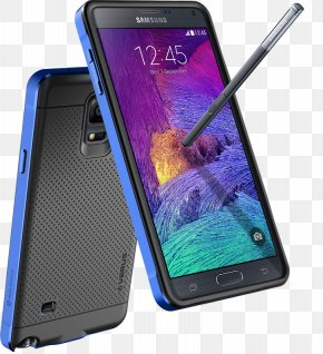 Samsung Galaxy Note Series - Smartphone Samsung Galaxy Note 7 Feature Phone Samsung Galaxy Note 5 Samsung Galaxy Note 4 PNG