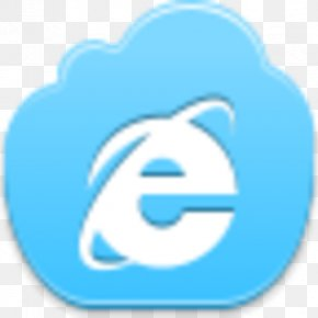 Internet Explorer - Internet Explorer 10 Web Browser Clip Art PNG