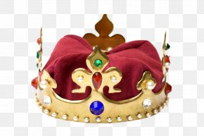 Crown Material Wealth To Pull Free - Crown Stock Photography King Royalty-free PNG