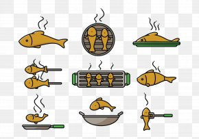 Food Group Yellow - Yellow Food Group PNG