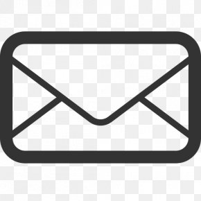 Email - Email Forwarding Icon PNG